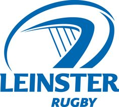 Leinster Rugby Primary Logo (0) -