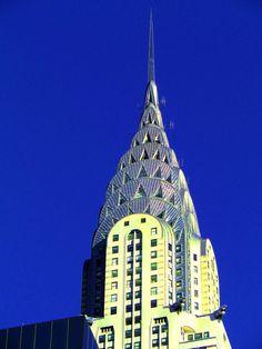 """Beim Anblick der Wolkenkratzer komme ich mir immer wie das """"totale Landei"""" aus Hamburg vor. Der zweite Tag, war natürlich gleich für Manhattan reserviert....mehr unter: http://welt-sehenerleben.de/Archive/744/new-york-der-auftakt-die-ersten-drei-tage/"""