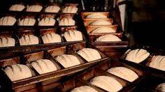 Risultati immagini per tartine bakery book