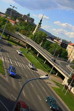 Budapest: Budapest Guarda le Offerte!