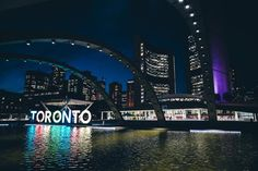 Marina Bay Sands, Opera House, Toronto, Shots, Sign, Twitter, Travel, Viajes, Signs