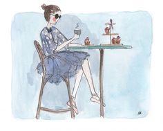 ballet-sitting-coffee-s-3-700x561.jpg (700×561)