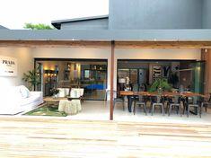 IMG_4590 Timber House, Decking, Building A House, Coastal, Outdoor Decor, Home Decor, Wood Frame House, Decoration Home, Room Decor