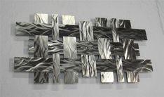 Metal Artwork For Walls Wall Art Give Idea About Metal Sculpture Wall Art Iron Wall Art Contemporary Metal Wall Art, Abstract Metal Wall Art, Metal Tree Wall Art, Metal Artwork, Artwork Wall, Wall Murals, Metal Sculpture Wall Art, Wall Sculptures, Home Design
