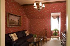 Fairbanks Suite - OHEKA CASTLE