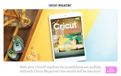 These magazines are beautiful and are full of so many ideas! You won't be disappointed :) http://northridgepublishing.com/?affiliate=68