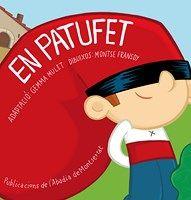 En Patufet Fairy Tales, Mario, Luigi, Humor, Fictional Characters, Products, School, Fairytail, Short Stories