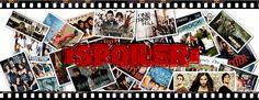 SPOILER su The Affair, Glee, New Girl, The 100, Jane The Virgin, Arrow, The Originals, Constantine e True Detective
