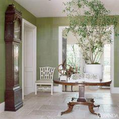 Hallberg and Wiseley California Home 8