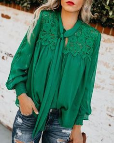 ITALY Pullover Maglione Tunica Blusa shirt washed Farfalla Nº 99