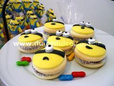 cumpleaños de minions - Buscar con Google