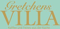 Gretchens Villa - Kaffee und Feines aus der Küche. Sehr süßes Lokal!!!
