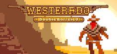 Westerado Double Barreled-TiNYiSO Free Download
