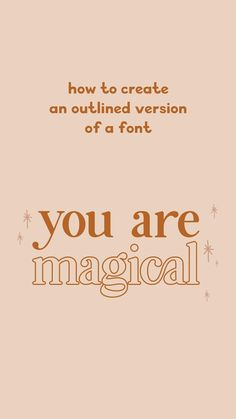 Graphic Design Lessons, Graphic Design Fonts, Graphic Design Tutorials, Graphic Design Illustration, Graphic Design Inspiration, Digital Illustration, In Design, Logo Design, Photoshop Design