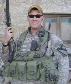 Army Sgt. Lee C. Wilson 30, of Chapel Hill, N.C. Died September 7, 2007 Serving During Operation Iraqi Freedom. Assigned to the 1st Squadron, 9th Cavalry Regiment, 4th Brigade Combat Team, 1st Cavalry Regiment, Fort Bliss, Texas. Died in Mosul from wounds sustained when an improvised explosive device detonated near his vehicle during combat operations.