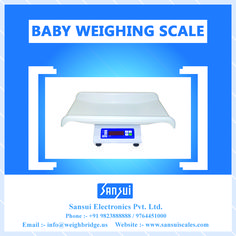 #Weighing Solution for Hospital & Health Care -www.sansuiscale.com #Babyweighingscales Hospital Health, Jewelry Scale, Weighing Scale, Health Care, Electronics, Scale, Virgos, Libra, Balance Sheet