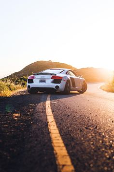 expensive cars 11 Sport car 4 door - You might be in the marketplace for one of the 4 door sports cars listed here. Audi Sportback, Tesla Model S, Mercedes-Benz 4 Door Sports Cars, Sport Cars, Automotive Photography, Car Photography, Audi R8, Audi S5 Sportback, R8 V10, Automobile, Sports Car Wallpaper