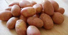 Potatoes, Vegetables, Health, Teas, Food, Health Care, Potato, Tees, Essen