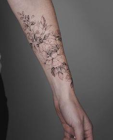 tattoos for guys * tattoos for women . tattoos for women small . tattoos for moms with kids . tattoos for guys . tattoos for women meaningful . tattoos with meaning . tattoos for daughters . tattoos on black women Tattoo Girls, Arm Tattoos For Guys, Wrist Tattoos, Body Art Tattoos, Girl Tattoos, Sleeve Tattoos, Tattoos For Women, Verse Tattoos, Men Tattoos