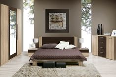 Cremona | Cheap bedroom furniture sets, Cheap bedroom furniture and ...