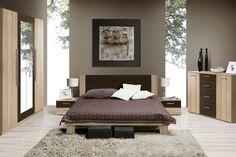 22 Best Bedroom Furniture Sets Bedroom Sets Uk Bedroom Sets Uk