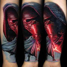by @nikkohurtado . #best #tattoo #tattooartist #tattoosupport #tattooworldpub #like4like #likeforlike #likeforfollow #followback #follow4follow #followbackalways