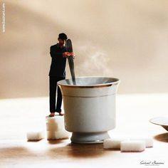 Achraf-Baznani-photography-6