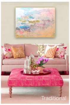 Since the holidays are in full season, what better gift to give a loved one than original artwork? Art adds style and personality to the walls in any home. #interiors #holidaygiftguide #christmas #pdx #art #interiordesign #home #holiday #gifts