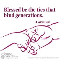 #grandparents #grandma #grandpa #grandkids #family #quotes