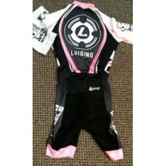 Weber Sports LLC - Skating and Cycling Equipment Inline Skating, Bicycle Components, Roller Derby, Cycling Equipment, Motorcycle Jacket, Skate, Sports, Pink, Black