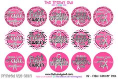 Country Boots Pink Sayings one inch circles bottlecap images by Seven Dwarves Cottage Bottle Cap Images, Bottle Caps, Image Sheet, One Inch, Crisp Image, Crafts For Girls, Diy Scrapbook, Collage Sheet