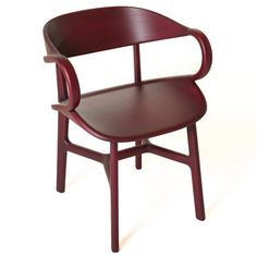 the vivien chair - Sök på Google