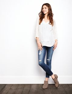 49d3878596c16 49 Top bump style images   Maternity Fashion, Maternity style, Bump ...
