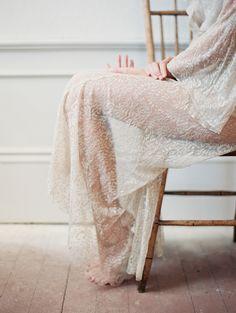Tulle & Grace   Fine Art Film Photography   Wedding Boudoir   California   Gossamer