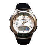 Uhren CASIO AQ-180W-7BVDF - http://uhr.haus/casio/uhren-casio-aq-180w-7bvdf