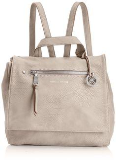 http://www.nigelohara.com/fiorelli-handbags-fh8295gy-pid51369.html #backpack
