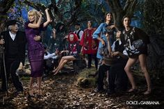 dolce-and-gabbana-winter-2015-women-advertising-campaign-01
