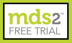 Try MDS2 FREE for 30 days - Stampin' Up!