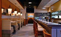 Trento-Restaurant-CaesarStone-Counters.jpg (630×390)