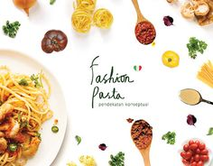 "Check out new work on my @Behance portfolio: ""Interior Design Fashion Pasta Resto Concept"" http://be.net/gallery/44999045/Interior-Design-Fashion-Pasta-Resto-Concept"