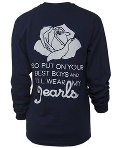a good quote for formal shirt