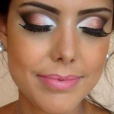 The Hard Candy Makeup