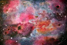 Stropi de culoare Muse, Celestial, Painting, Art, Art Background, Painting Art, Kunst, Paintings, Performing Arts