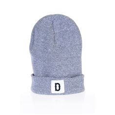 Dream Clothing Winter 2013 Beanies