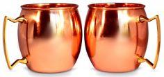 Buxxu Extends A 100% Lifetime Guarantee On The Copper-Claddings Of Its Mugs http://astore.amazon.com/pinad0c-20/detail/B00R6PSR02