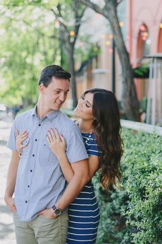 Kailey Rae Photography Utah Photographer Utah Engagement Photographer City Engagement Salt Lake City Downtown Engagement Ensign Peak