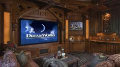 Other Wallpaper Movie Theater Wallpaper High Resolution for HD