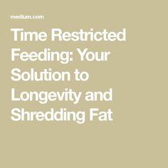 Afbeeldingsresultaat voor trf dieet