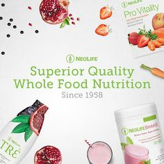 Www.alegsanatate.ro Whole Food Recipes, Nutrition, Meals
