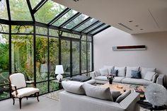 Victorian Living Room Design Ideas, Pictures, Remodel & Decor